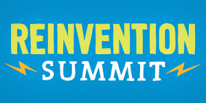 reinvention-summit-300x150